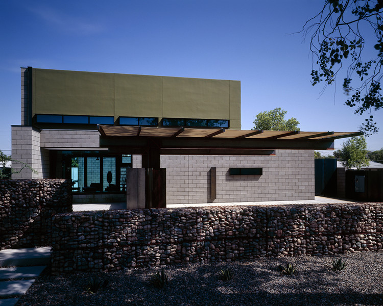 High Quality Martinek Residence / 180 Degrees Design + Build, © Jim Christy, Phifer  Photography,