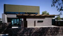 Martinek Residence / 180 Degrees Design + Build