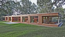 Forscherkindergarten / WINKENS Architekten
