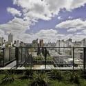 285 Montevideo / Vazio S/A