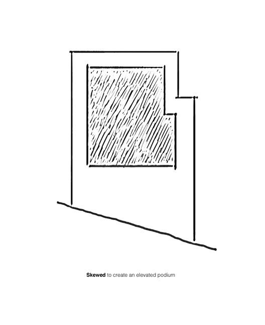diagram 01