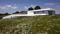 P-K House / Pichler & Traupmann Architekten