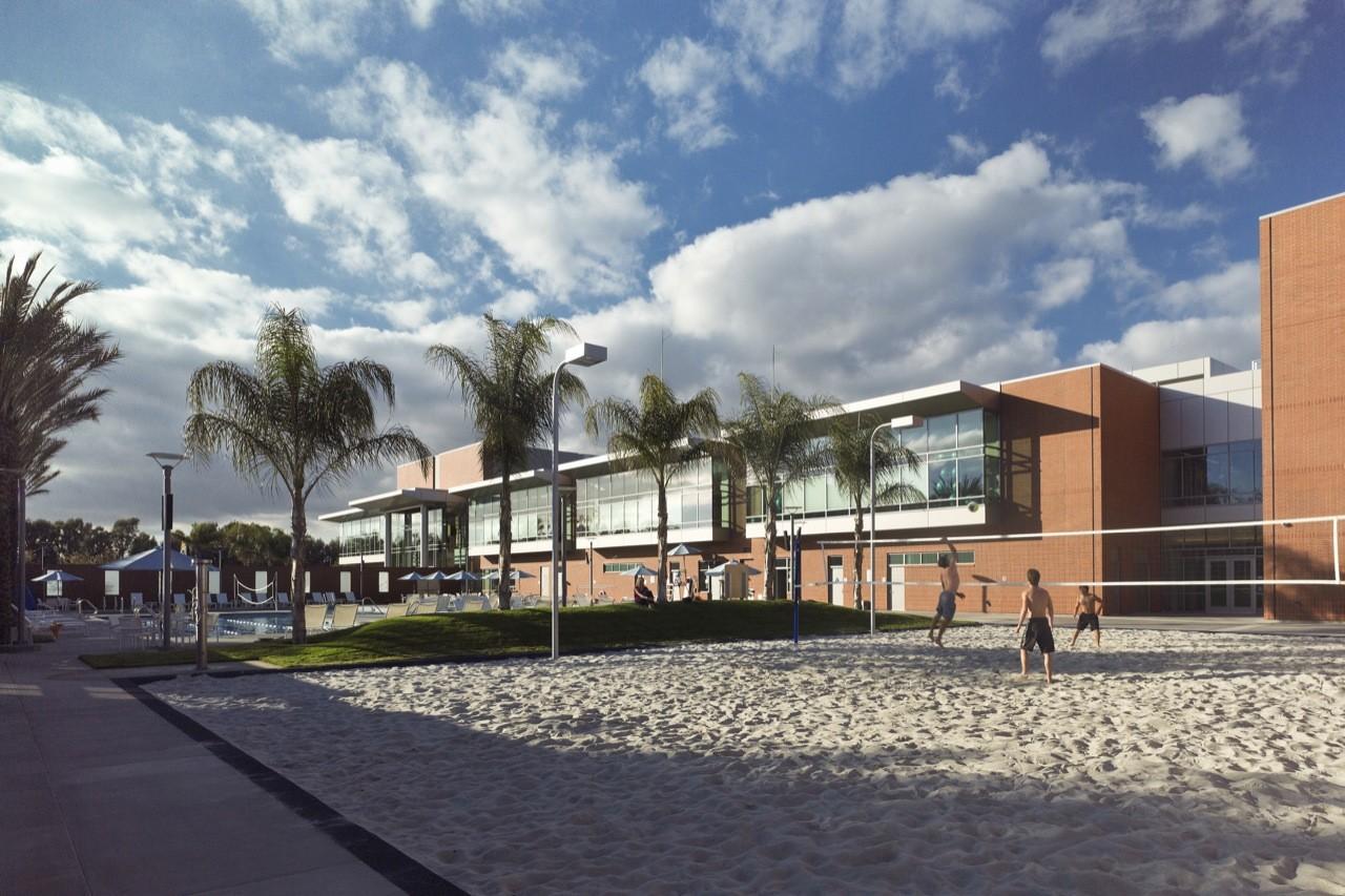 Student Housing Long Beach Ca
