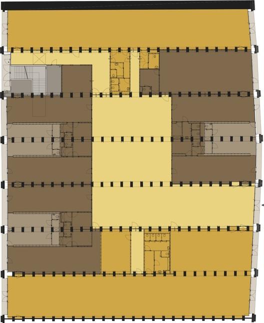 Color Plan