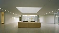 Museum Folkwang / David Chipperfield