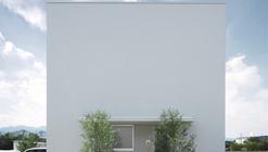 Ordinary House / FORM | Kouichi Kimura Architects