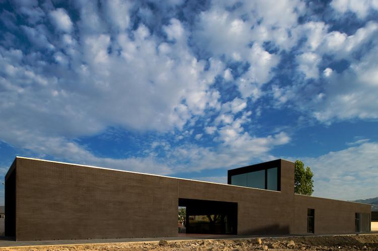 0715ABA Bairro Alagoas Associations / Belém Lima Arquitectos, © Fernando Guerra |  FG+SG