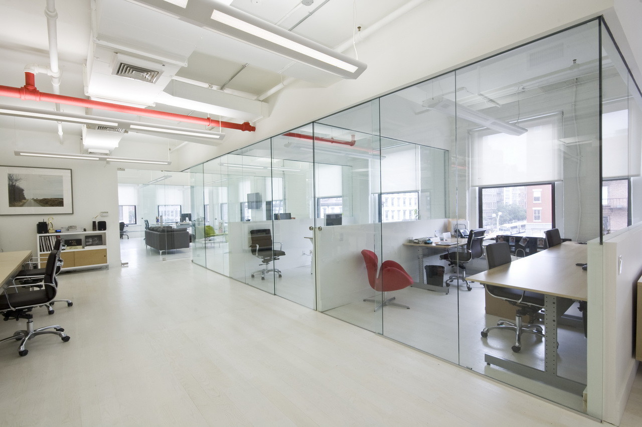 Conference Room Coworking amp Office Space Rental Venues