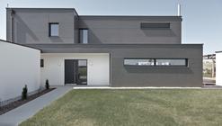 House BFW / architekten