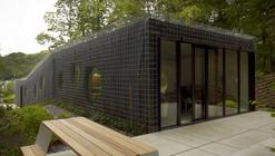 House W / dmvA