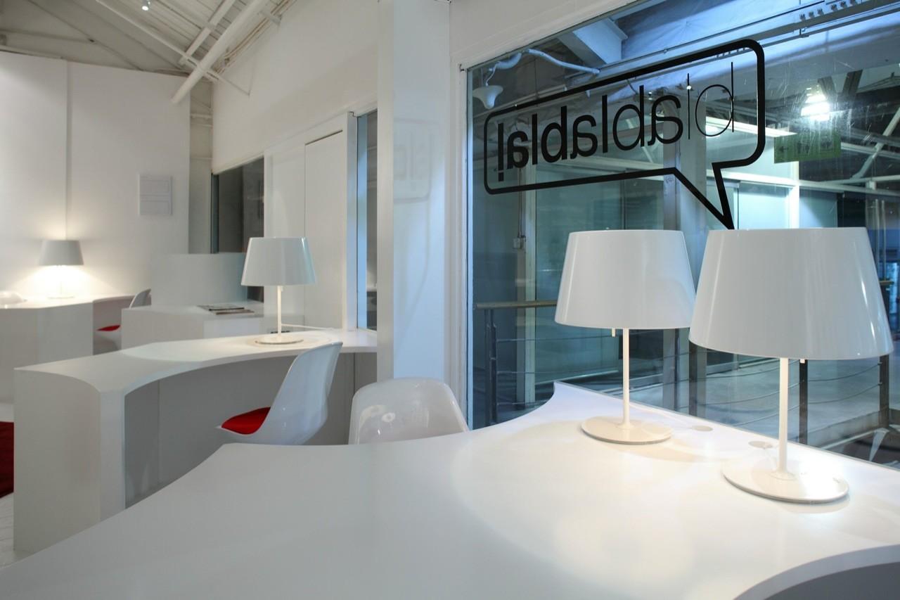 And superpress superbla office naço architectures