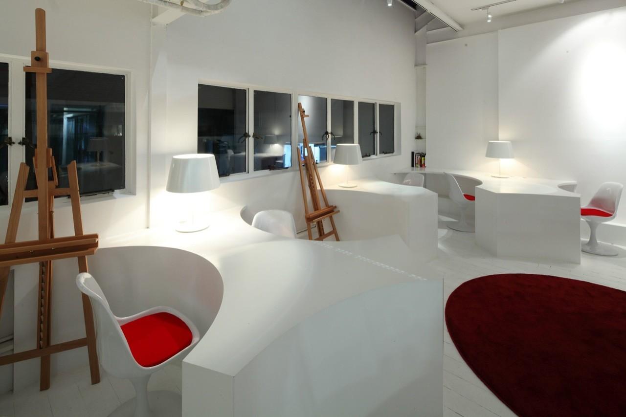 And superpress superbla office xu wen lei