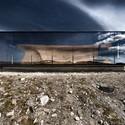 Courtesy of Ketil Jacobsen and diephotodesigner.de