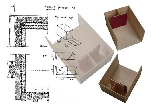 Diagram and Model 02