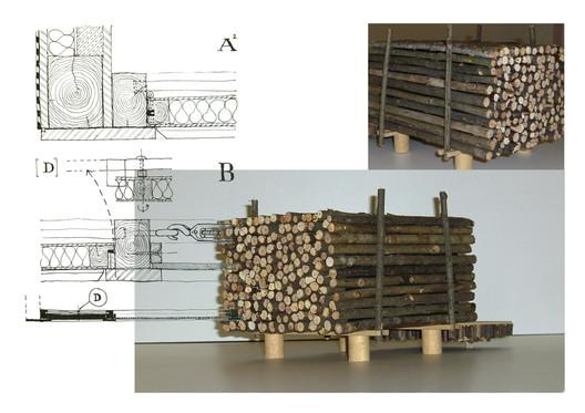 Diagram and Model 04