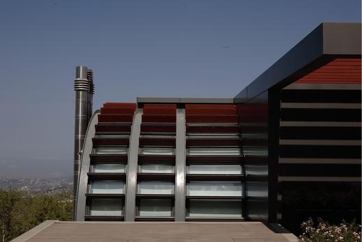 © Bernard Khoury Architects