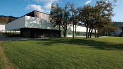 House in Bom Jesus / Topos Atelier de Arquitectura