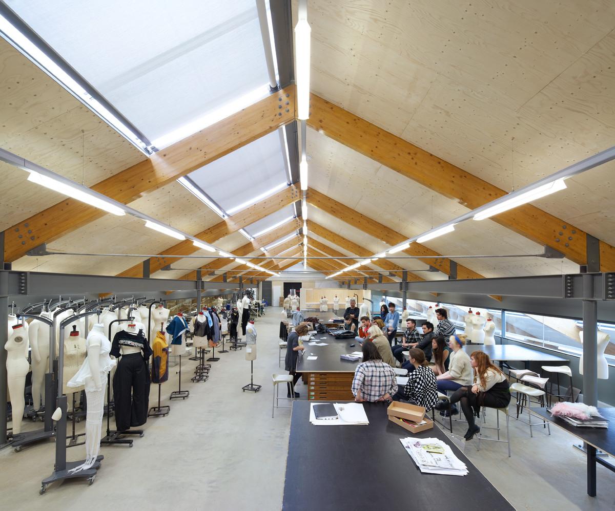 Product Design Glasgow University