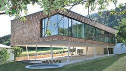 Kinderkrippe Kindergarten / Kreiner architektur