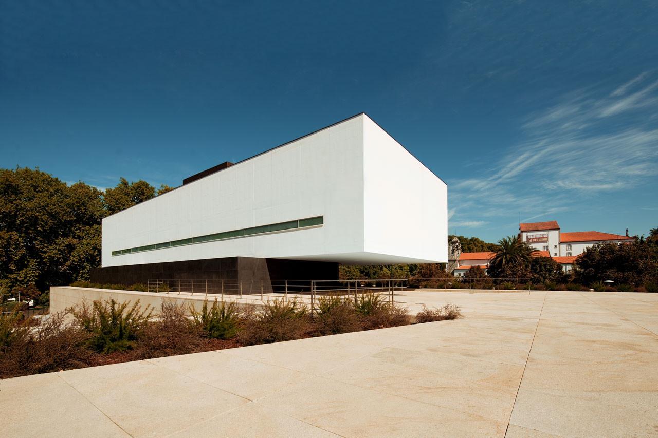 In Lima Hotel & Spa / Topos Atelier de Arquitectura, © Xavier Antunes