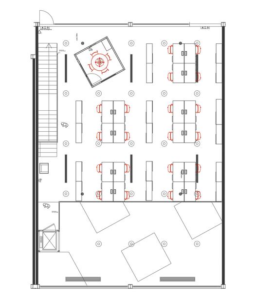 factory bussines center    simpli design