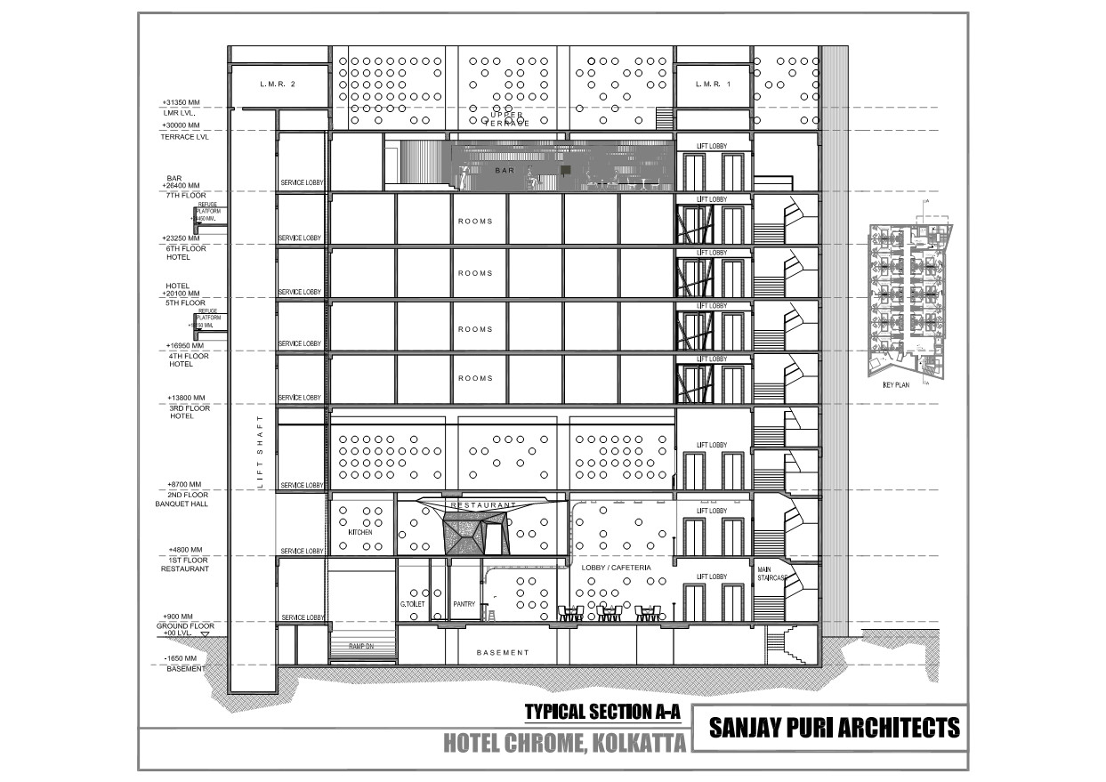 architecture plan software free download