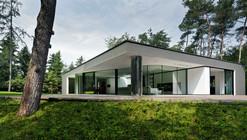 Villa Veth / 123DV