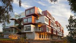 Sanford Consortium for Regenerative Medicine / Fentress Architects