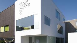 Kas Di Coral / Bahama-Architecten