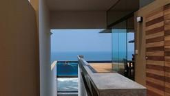 Casa Equis / BARCLAY&CROUSSE Architecture
