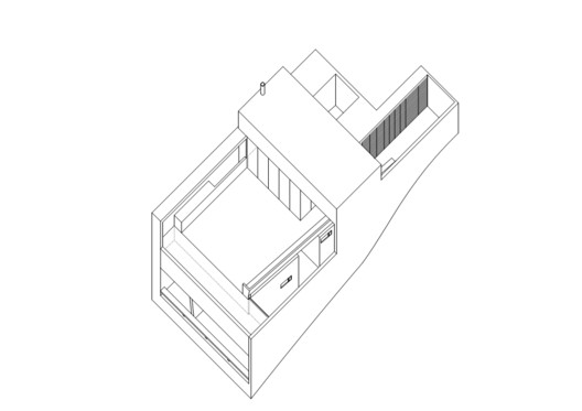 Isométrica 1
