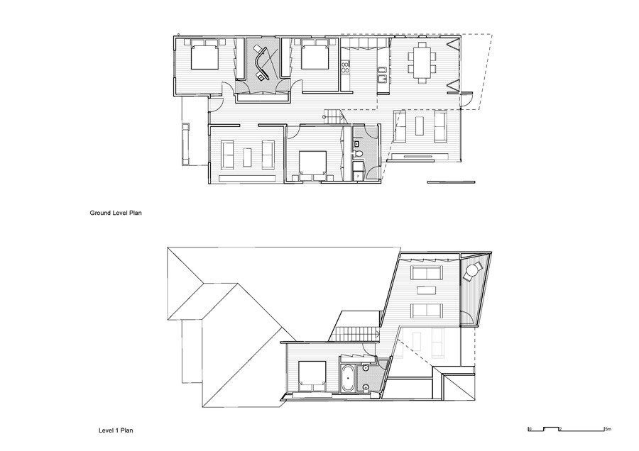 65eda2a5a4f105e5 Small 2 Bedroom House Plans 1000 Sq Ft Small 2 Bedroom Floor Plans in addition Apartments Bungalow With Garage House Plans Cottage House Plans 53c0d7be58bc04c0 besides Ranch Floor Plans moreover Low Energy House Ole2 likewise Loft Conversions. on bungalow floor plans