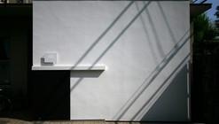 Kurenboh / aat + makoto yokomizo architects