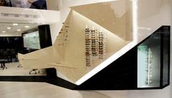 Optical Store / Simos Vamvakidis