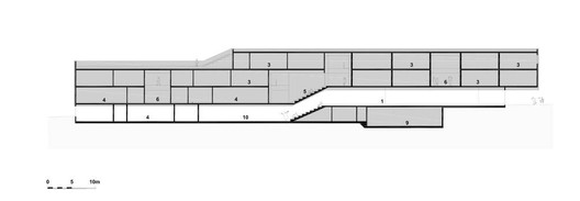 section