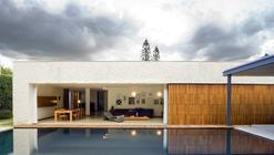 House 8 / Atria Arquitetos