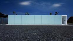Luminous House / Shinichi Ogawa & Associates