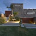 Courtesy of Estudio Martin Gomez Arquitectos