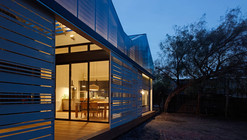 House Reduction / MAKE Architecture