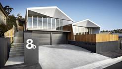 California Dreaming / BiLD architecture