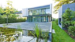 Villa S / buerger katsota architects