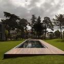 © FG+SG – Fotografia de Arquitectura