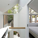 Elliott Ripper House Christopher Polly Architect Archdaily