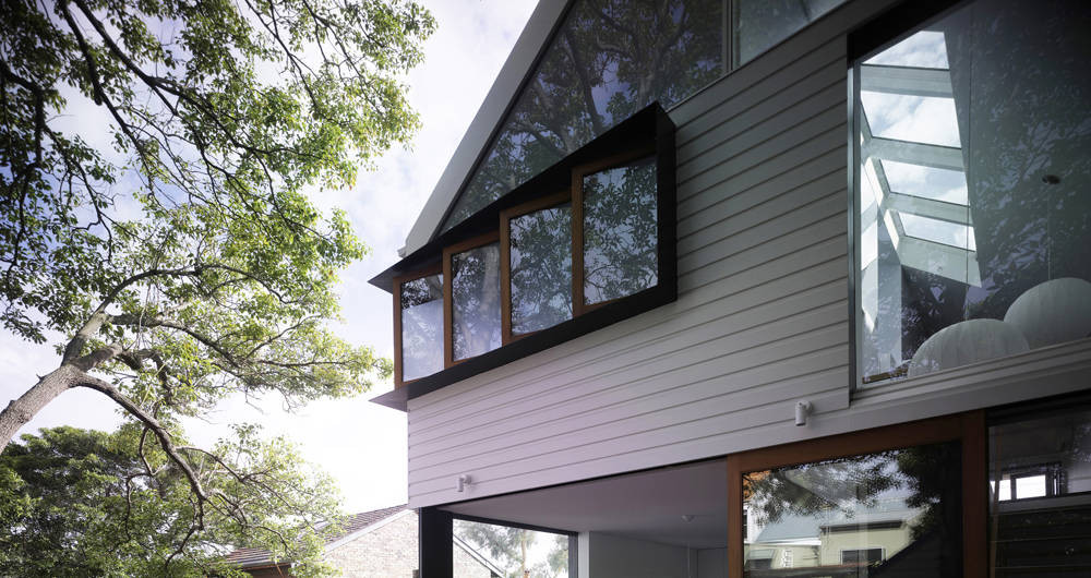 Gallery of Elliott Ripper House / Christopher Polly Architect - 2