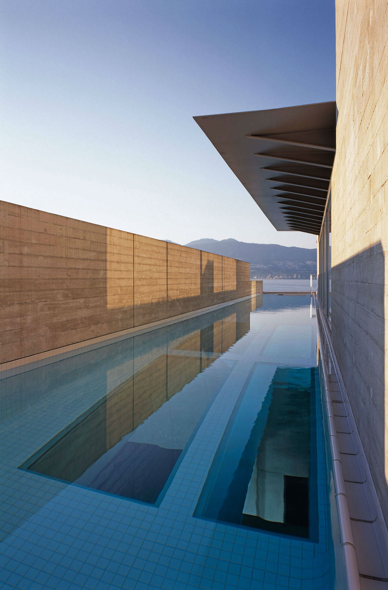 Gallery Of Shaw House Patkau Architects 20