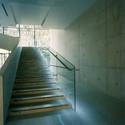 © Element Arkitekter AS