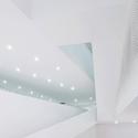Courtesy of  tao lei architect studio
