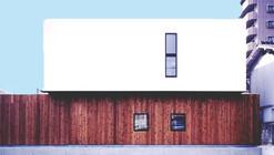 Mimanimochida / Coordinate House NOGAMI