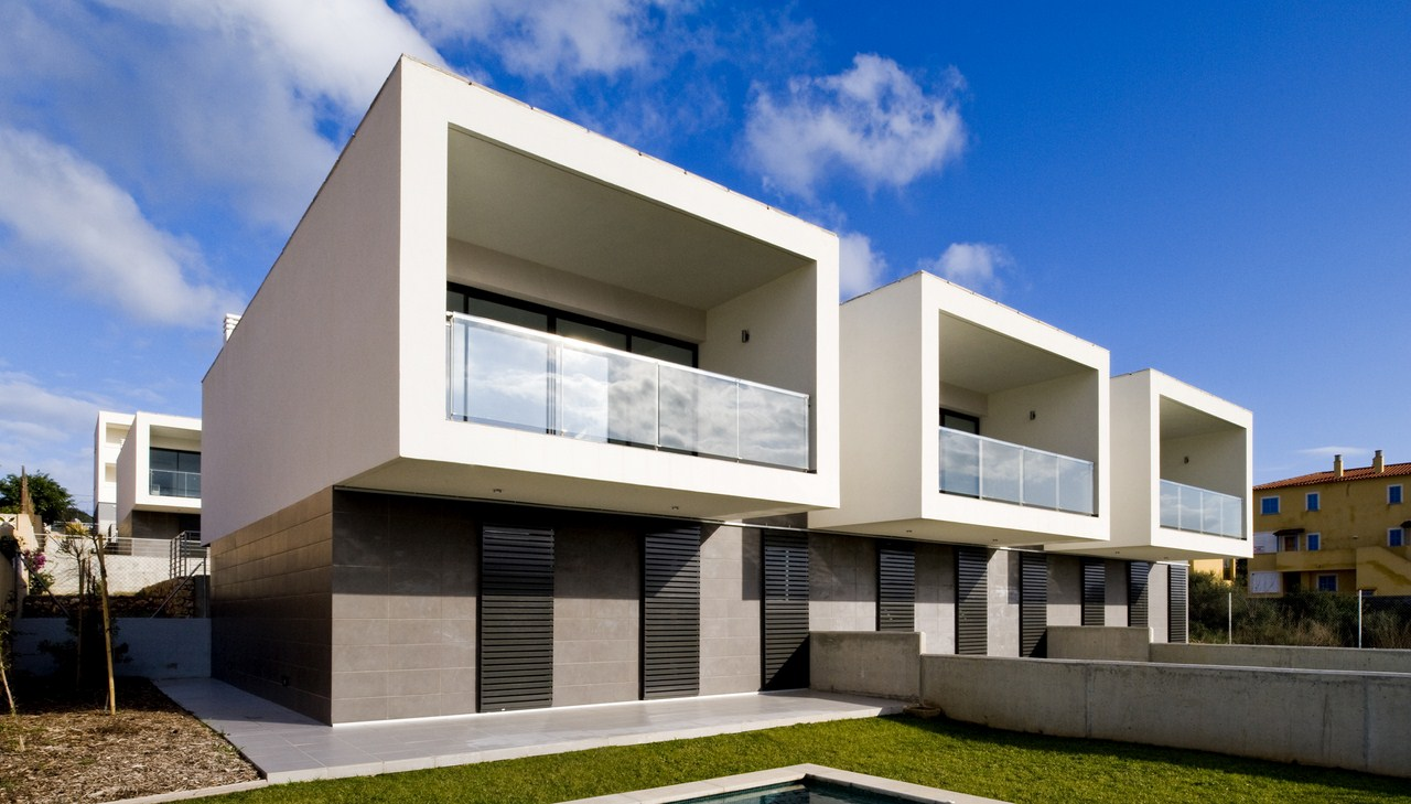 Cala Mandia / CMV Architects, Courtesy of CMV Architects