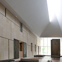 © The Barnes Foundation